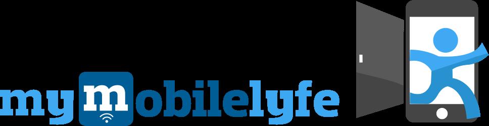 MyMobileLyfe IT Jobs